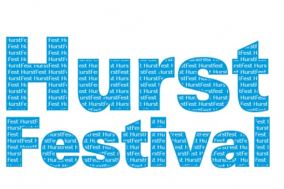 Image for Hurst Festival Manager - New Paid Role