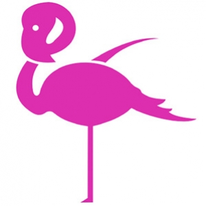 Pink Flamingos Football Club (Hurst's other football club) Event Image