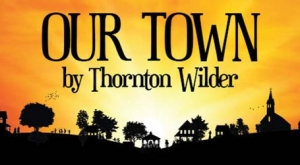 Our Town by Thornton Wilder (2) Event Image