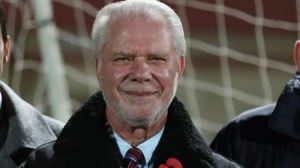 An Evening with David Gold Event Image