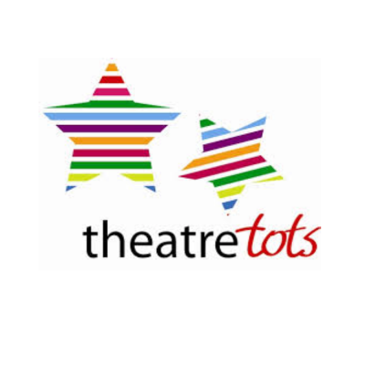 Theatre Tots Present: The Jolly Sea Bath (interactive storytelling) Event Image
