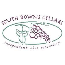 Festival Drinks Deliveries provided by South Downs Cellars