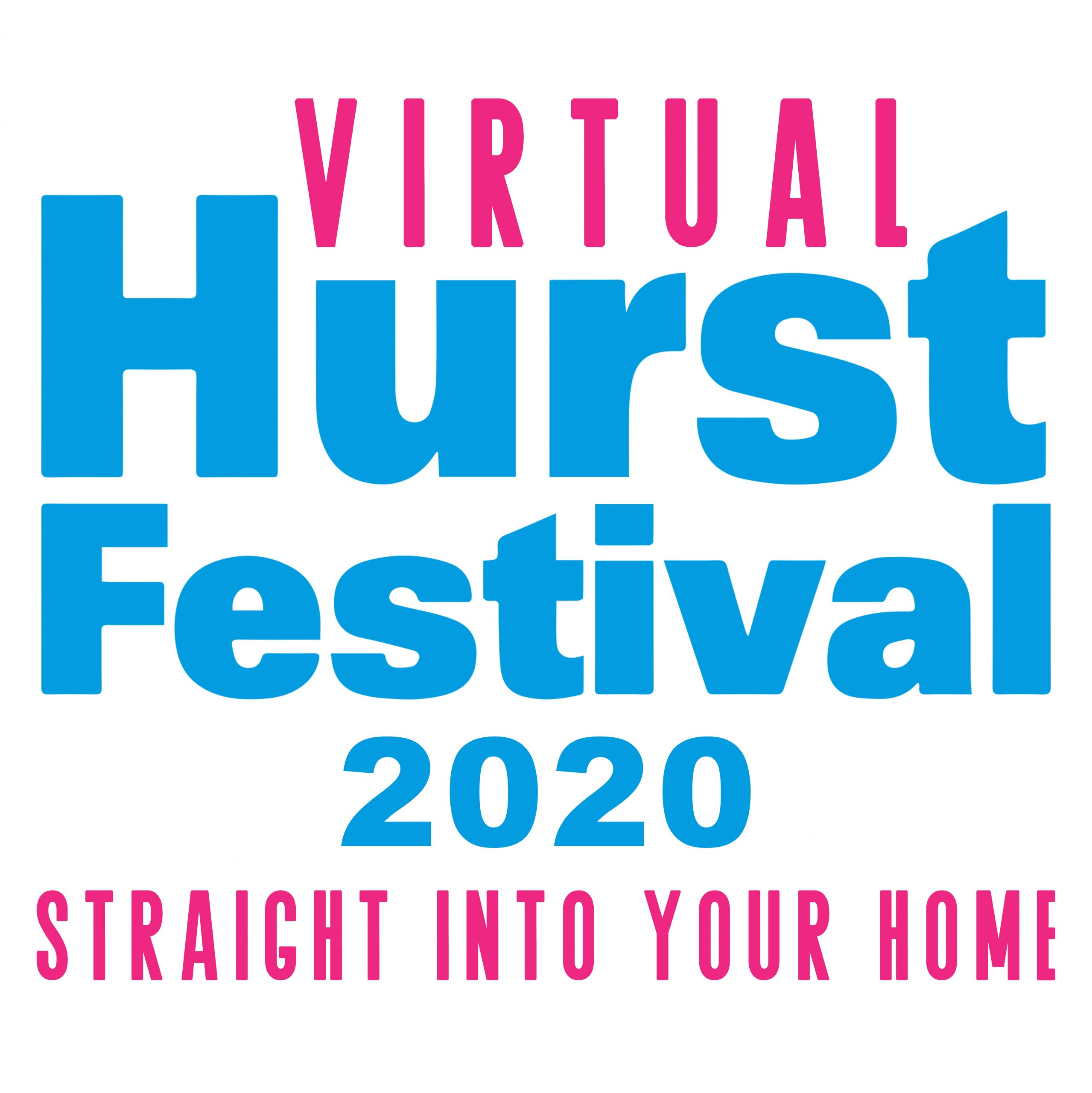 A 2020 round up and looking toward Festival 2021